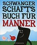 Schwangerschaftsbuch f�r M�nner (Gesc...