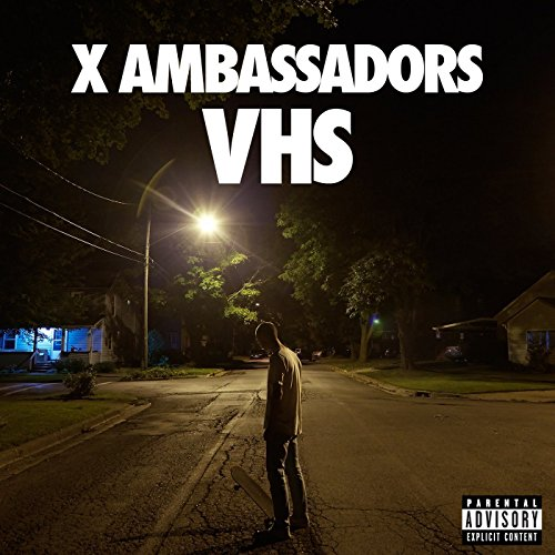 X Ambassadors - THE HITLIST - #1 FOR ALL HIT MUSIC - Zortam Music