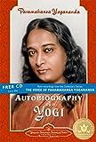 Paramahansa Yogananda (Author)(661)Buy: Rs. 115.00Rs. 105.0059 used & newfromRs. 90.00