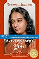 Paramahansa Yogananda (Author)(519)Buy: Rs. 115.0043 used & newfromRs. 92.00