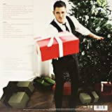 Christmas (Red or Green Colored Vinyl)