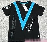 正規品 EXILE 24karats 三代目 JSB ZERO Tシャツ 150