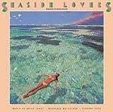 SEASIDE LOVERS-MEMORIES IN BEACH HOUSE-