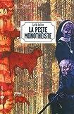 echange, troc Cyrille Gallion - La peste monothéiste : Néoplatoniciens, jésus-chrestiens, talmudistes, mahométans... Ils reviennent