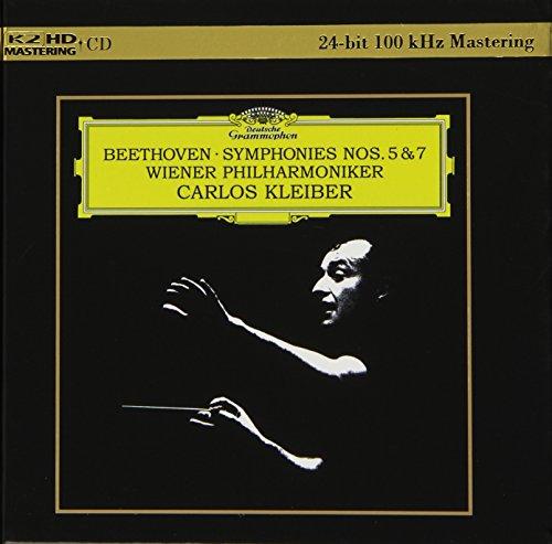 beethoven-symphonies-nos-5-7-k2-hd-mastering