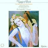 Voyage à Paris - The Melodies of Francis Poulenc