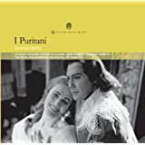 Bellini: I Puritaniby Royal Philharmonic...