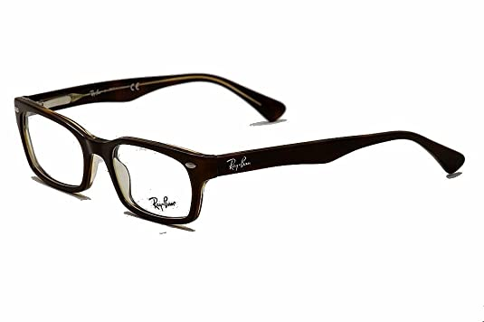 6dd85ae0694 Ray Ban Rx 5150 Tortoise Shell Glasses « Heritage Malta