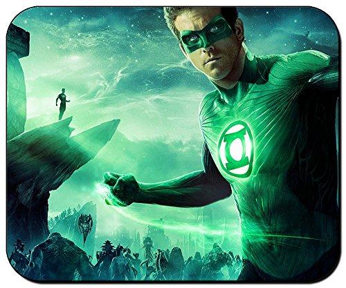 linterna-verde-green-lantern-ryan-reynolds-a-tapis-de-souris-mousepad-pc