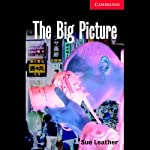 The Big Picture | Sue Leather