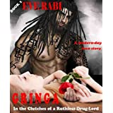 Gringa - In the Clutches of a Ruthless Drug-Lord Book 1 ~ Eve Rabi