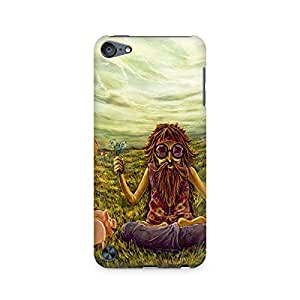 Mobicture Pattern Premium Designer Mobile Back Case Cover For Apple ipod touch 6th generation,apple ipod touch 6th generation 32 gb,apple ipod touch 6th generation case,apple ipod touch 6th generation 16gb,apple ipod touch 6th gen,apple ipod touch 6th generation back cover