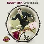 Strike It Rich! (Ltd Ed)