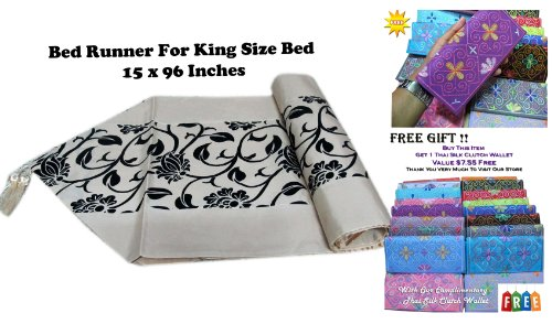 Disney King Size Bedding front-1063160