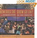 How Does the Show Go On?: An Introduc...
