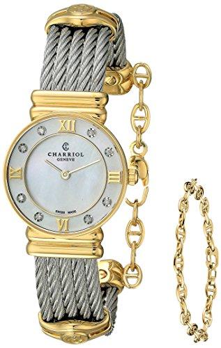 charriol-st-tropez-womens-24mm-sapphire-glass-quartz-watch-028yd1540552