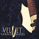 echange, troc Gerald Veasley - Velvet
