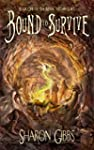 Bound to Survive: The Magic Within (T...