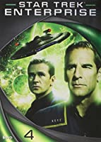 Star Trek - Enterprise - Saison 4