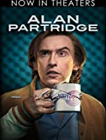 Alan Partridge (Watch Now While It's in Theaters) [HD]