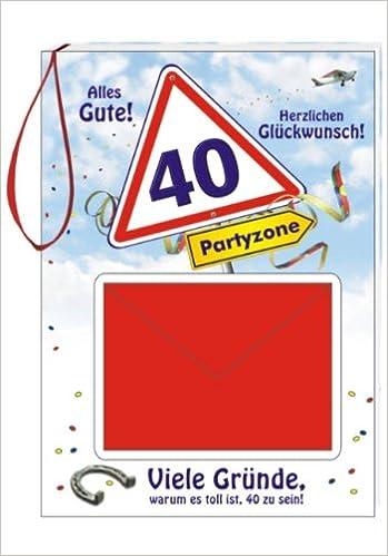 Freche Sprüche Zum 40 Geburtstag Frau Proinvnet