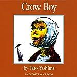 Crow Boy | Taro Yashima