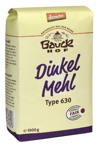 bauckhof-dinkelmehl-hell-t630-demeter-4er-pack-4-x-1-kg