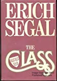 The Class (0553050842) by Erich Segal