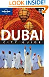 Lonely Planet Dubai 6th Ed.: 6th Edition