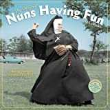 Nuns Having Fun 2014 Wall Calendar