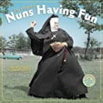 The Original Nuns Having Fun