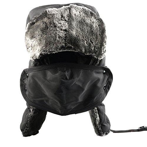 cappello-aviatore-passamontagna-sci-invernale-di-sport-allaria-aperta