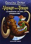 Le voyage dans le temps - Volume 3: L...