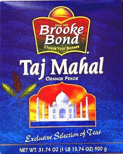 brooke-bond-taj-mahal-tea-loose-900g