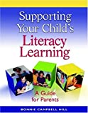 img - for Supporting Your Child's Literacy Learning (single copy): A Guide for Parents book / textbook / text book