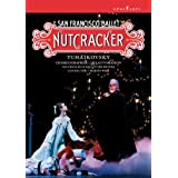 Tchaikovsky - Nutcracker (West) [2008] (All Regions) (NTSC) [DVD] [2010]by Garrett Anderson