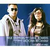 Out Of Your Mindby True Steppers