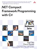 img - for .NET Compact Framework Programming with C# book / textbook / text book
