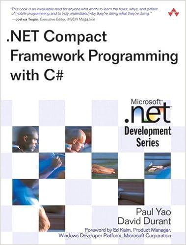 Microsoft net compact framework - фото 10