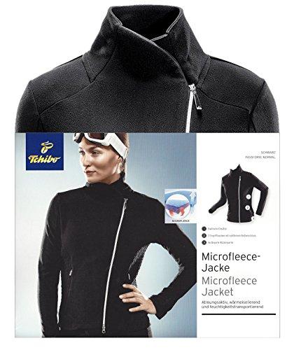 tcm-tchibo-giacca-in-micropile-da-donna-black-44-46-l