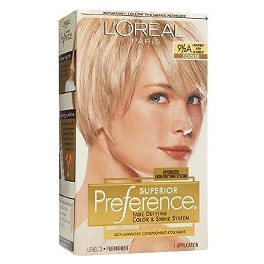 medium ash blonde hair color pictures. Ash Blonde Hair Color Pictures