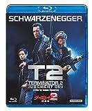 ターミネーター2 特別編(日本語吹替完全版) [Blu-ray] ランキングお取り寄せ