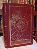 The Island of Dr. Moreau (Leather Bound)