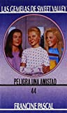 img - for Peligra Una Amistad (Amy Moves In) (Las Gemelas De Sweet Valley / Sweet Valley Twins) (Spanish Edition) book / textbook / text book