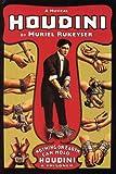 Houdini: A Musical