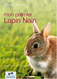 echange, troc Monika Wegler - Mon lapin nain