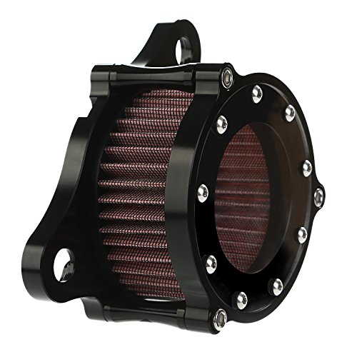 cicmod-new-motorbike-clear-air-cleaner-intake-filter-syetem-rough-crafts-for-harley-sportster-xl-883