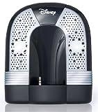 Disney Jam Stand Speaker - Black
