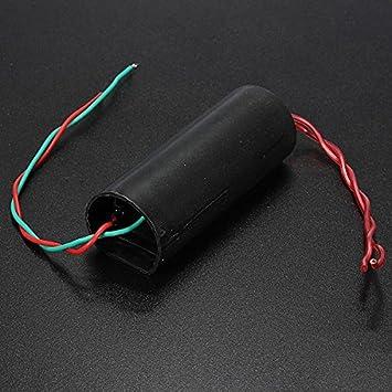 http://ecx.images-amazon.com/images/I/519coJbPlQL._SY355_.jpg