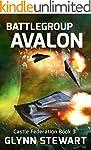 Battle Group Avalon (Castle Federatio...